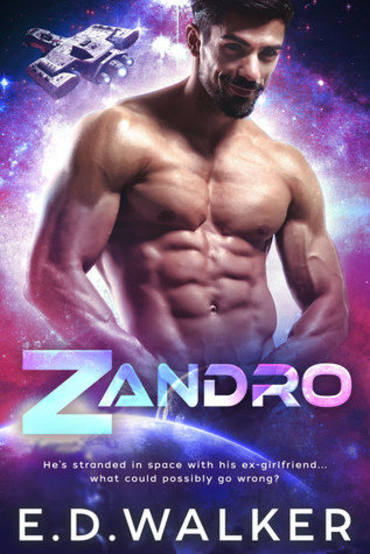 An Erotic Werewolf In London 11 sci-fi and fantasy romances to read during rainy april