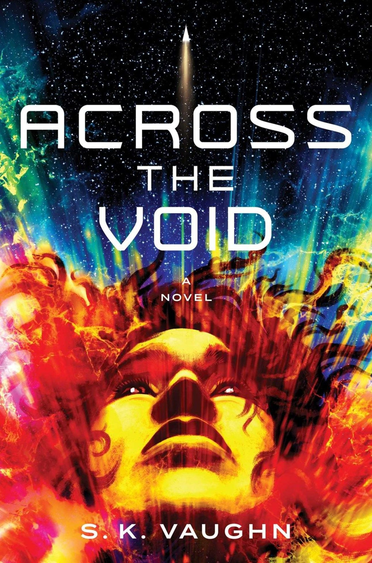 across-the-void