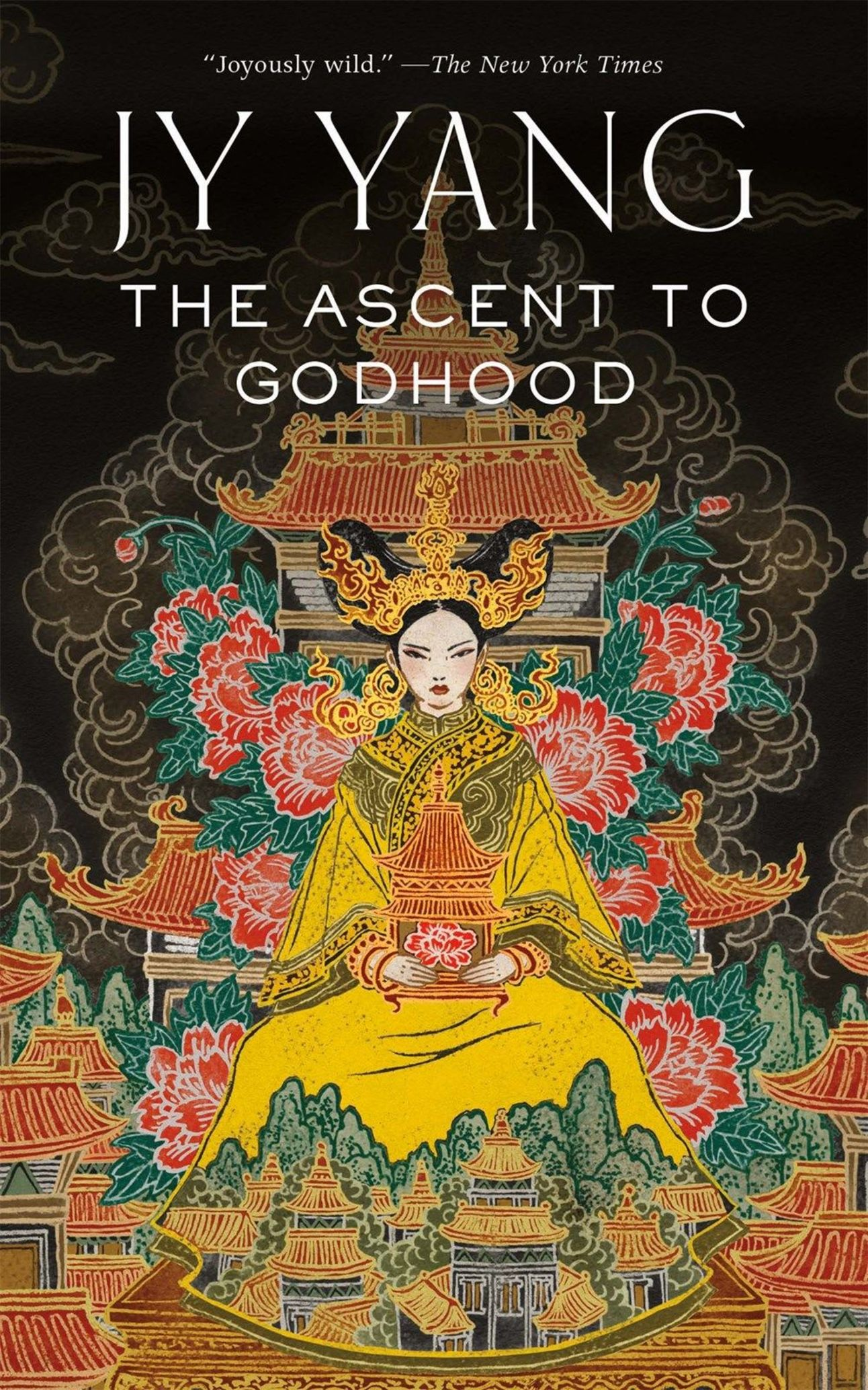 ascent-to-godhood