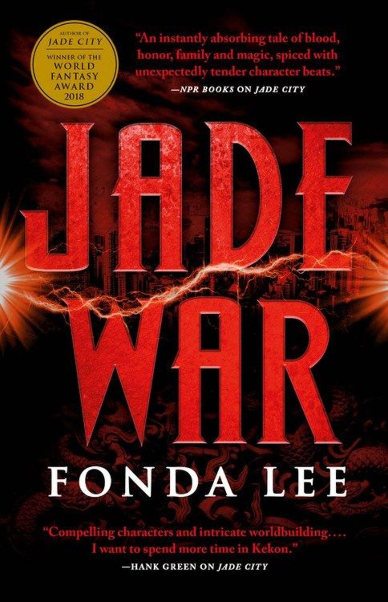 jade-war