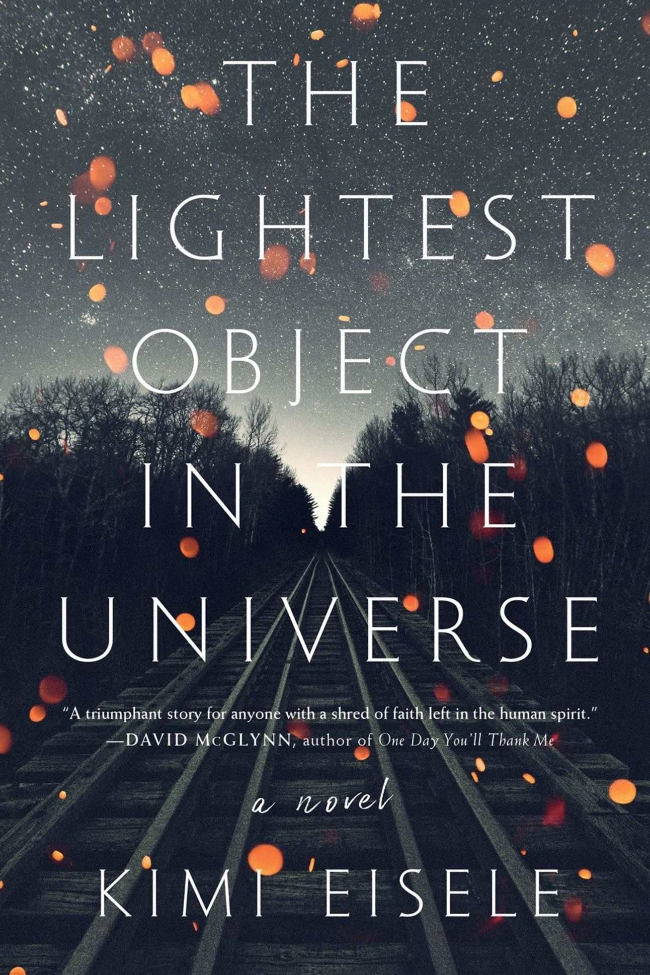 lightest-object-in-the-universe