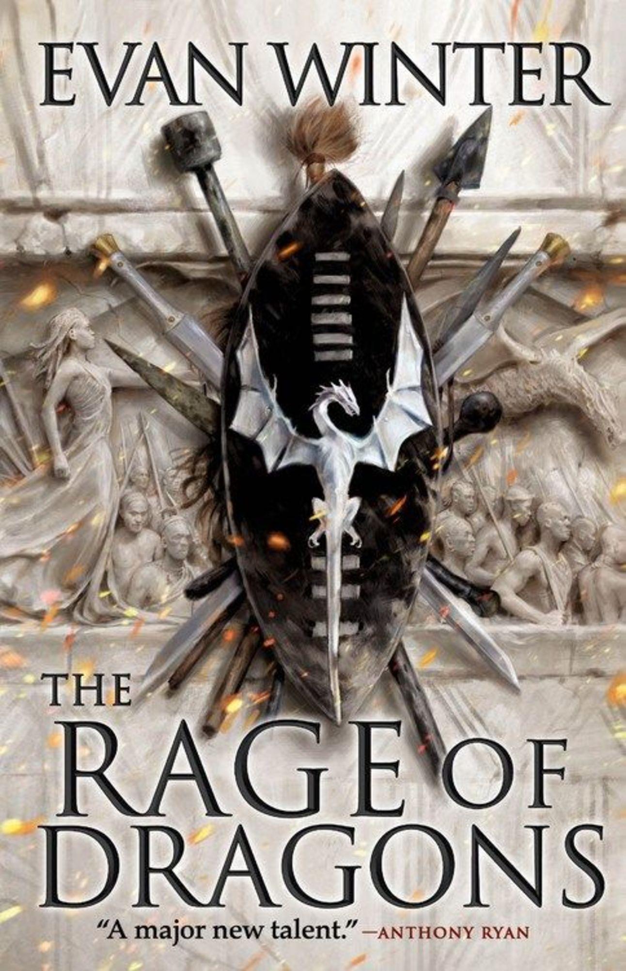 rage-of-dragons