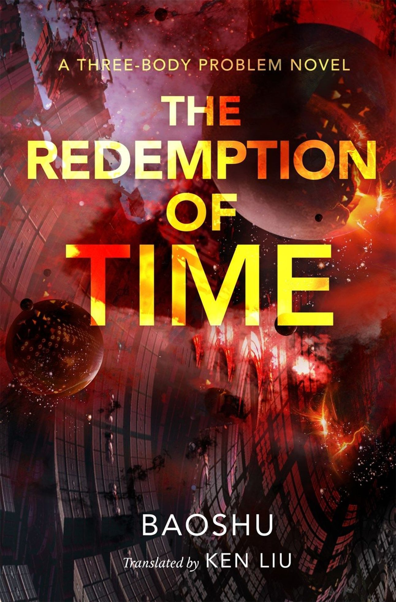 redemption-of-time