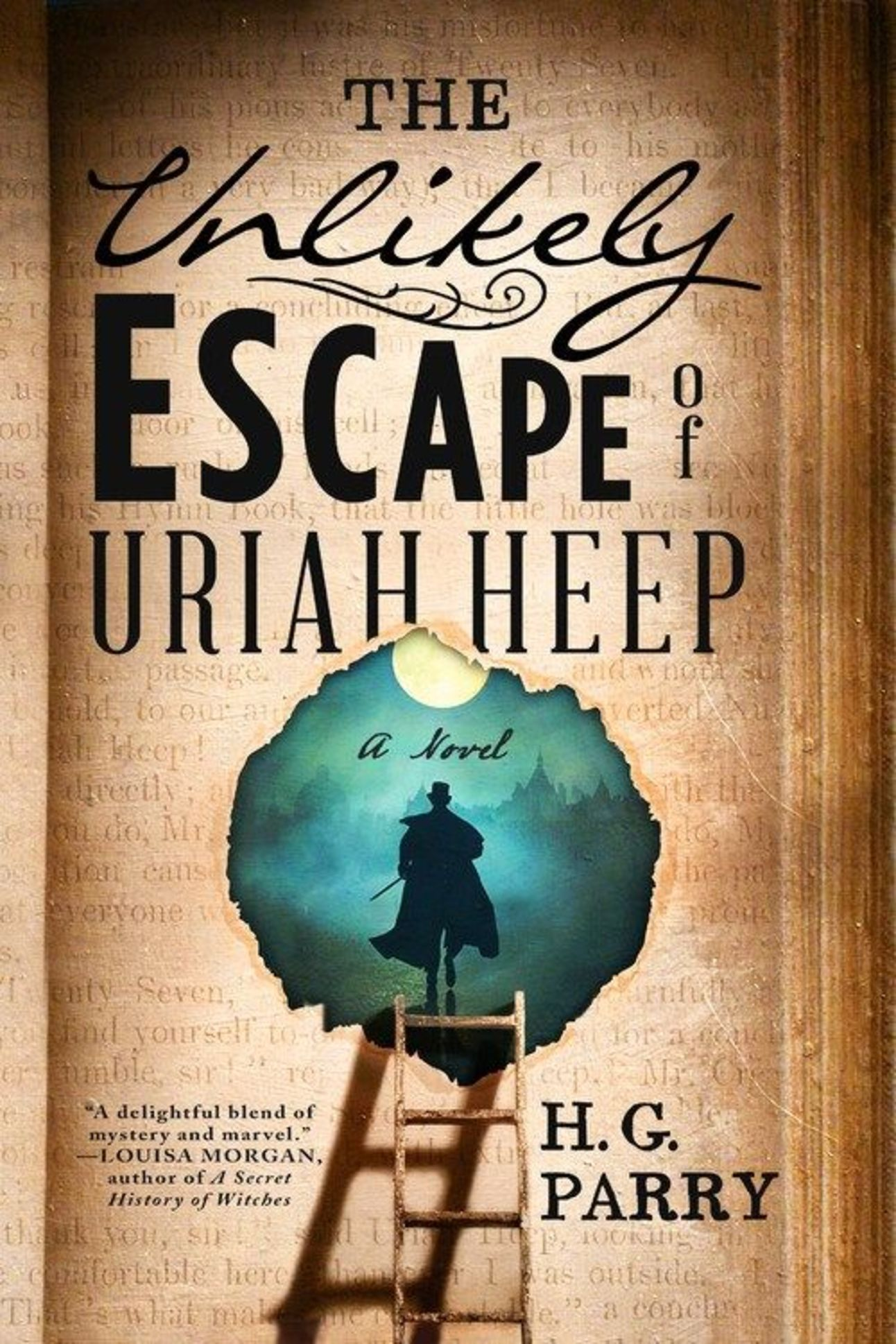 unlikely-escape-of-uriah-heep