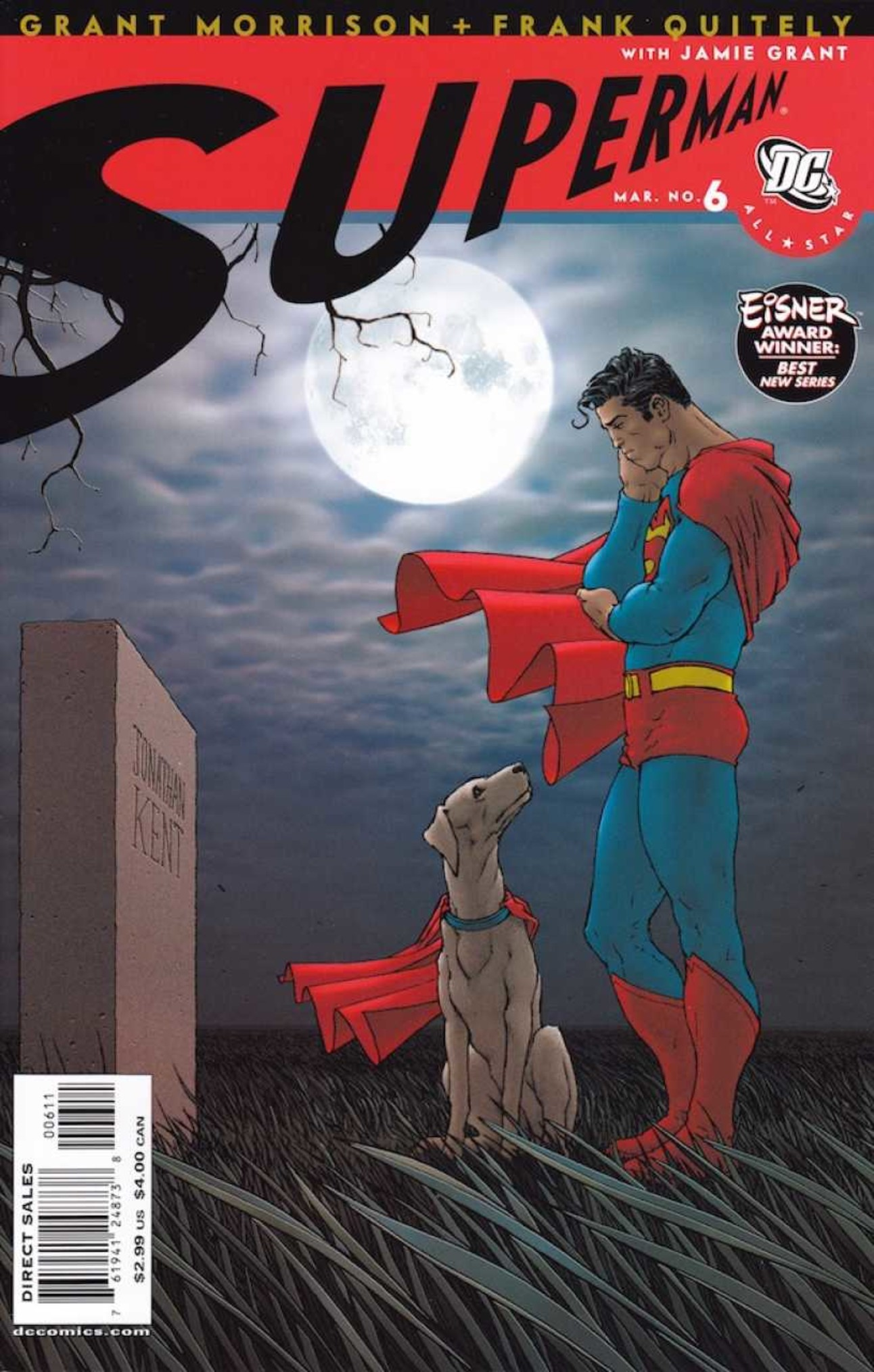 2352259-all_star_superman_2005_06.jpg