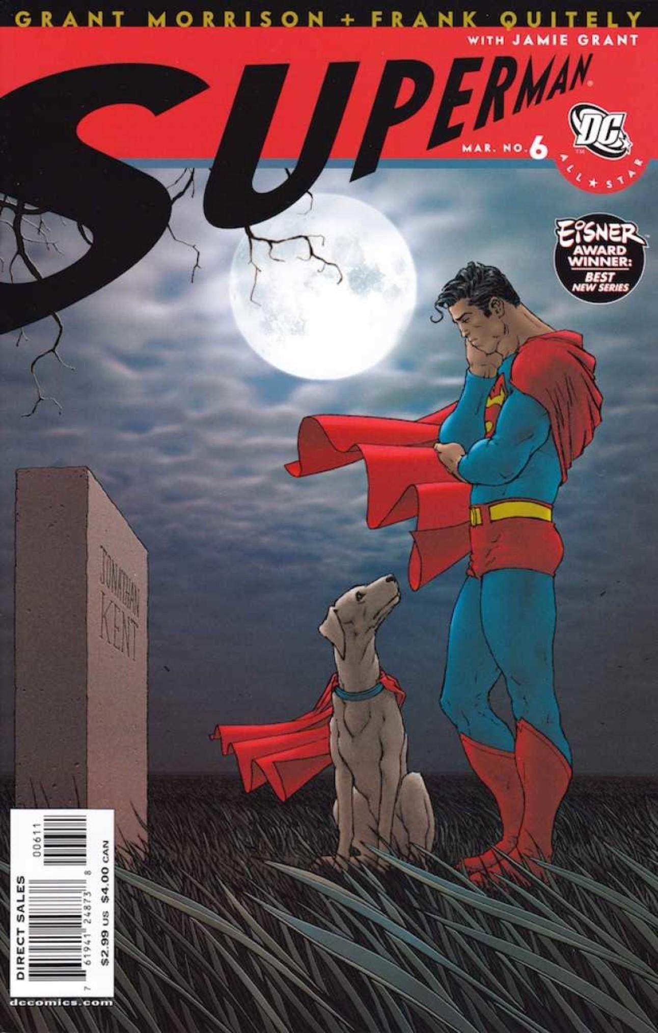 2352259-all_star_superman_2005_06.jpg