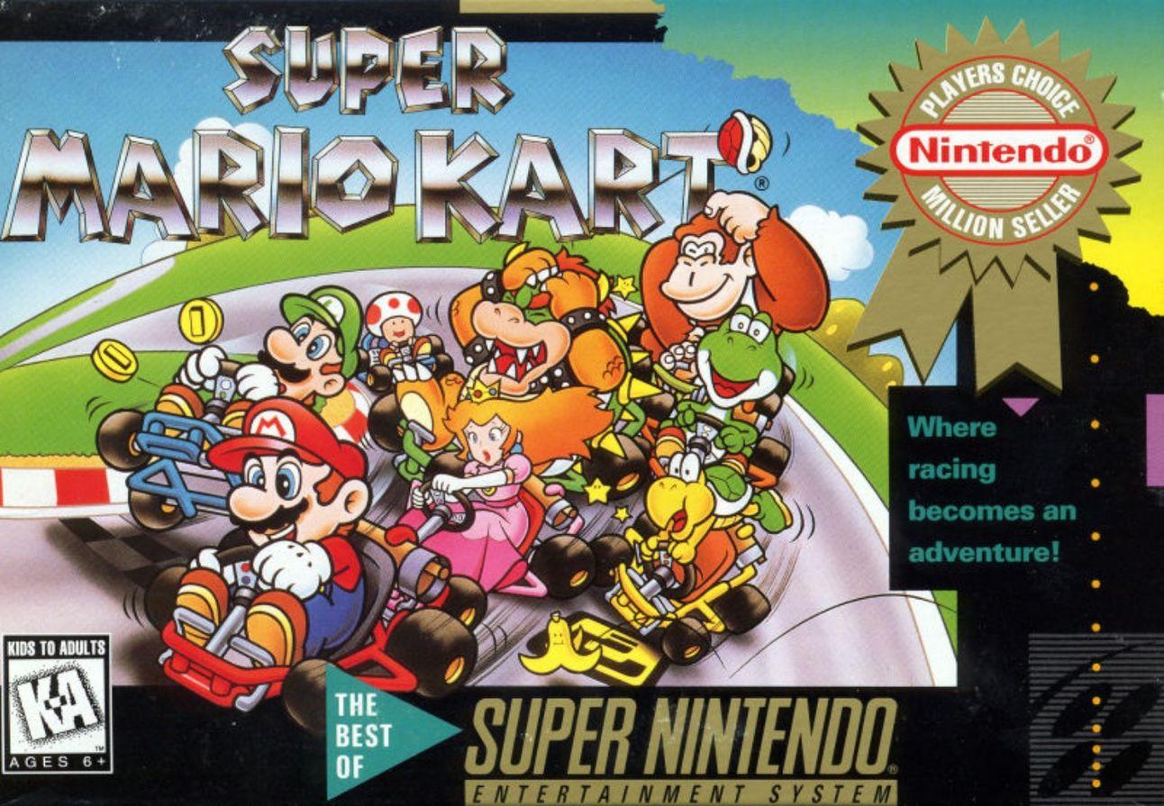 24155-super-mario-kart-snes-front-cover.jpg