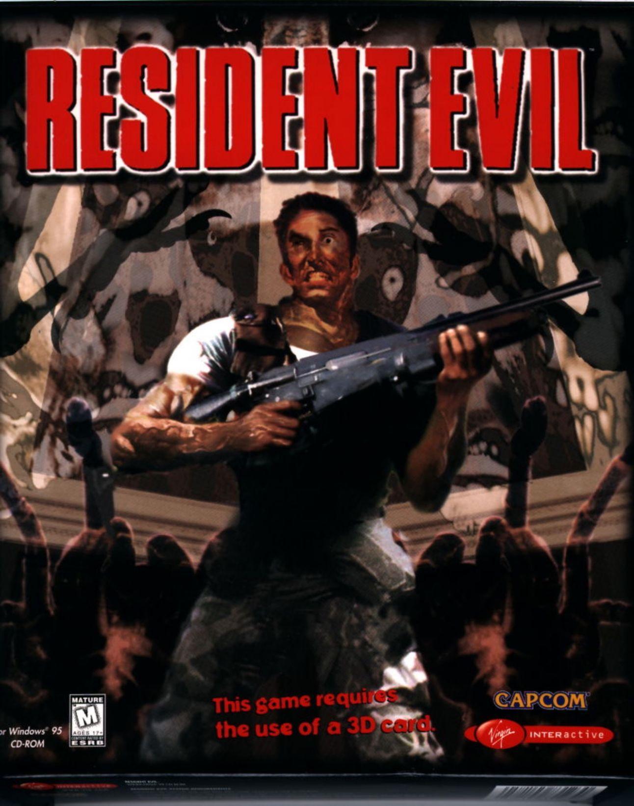 2919-resident-evil-windows-front-cover.jpg