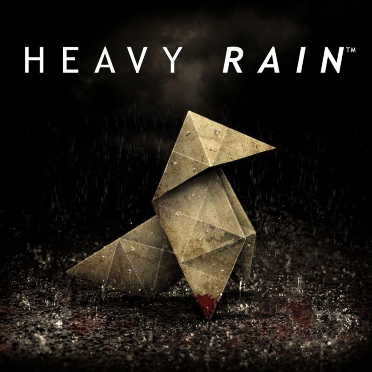 324784-heavy-rain-playstation-4-front-cover.jpg