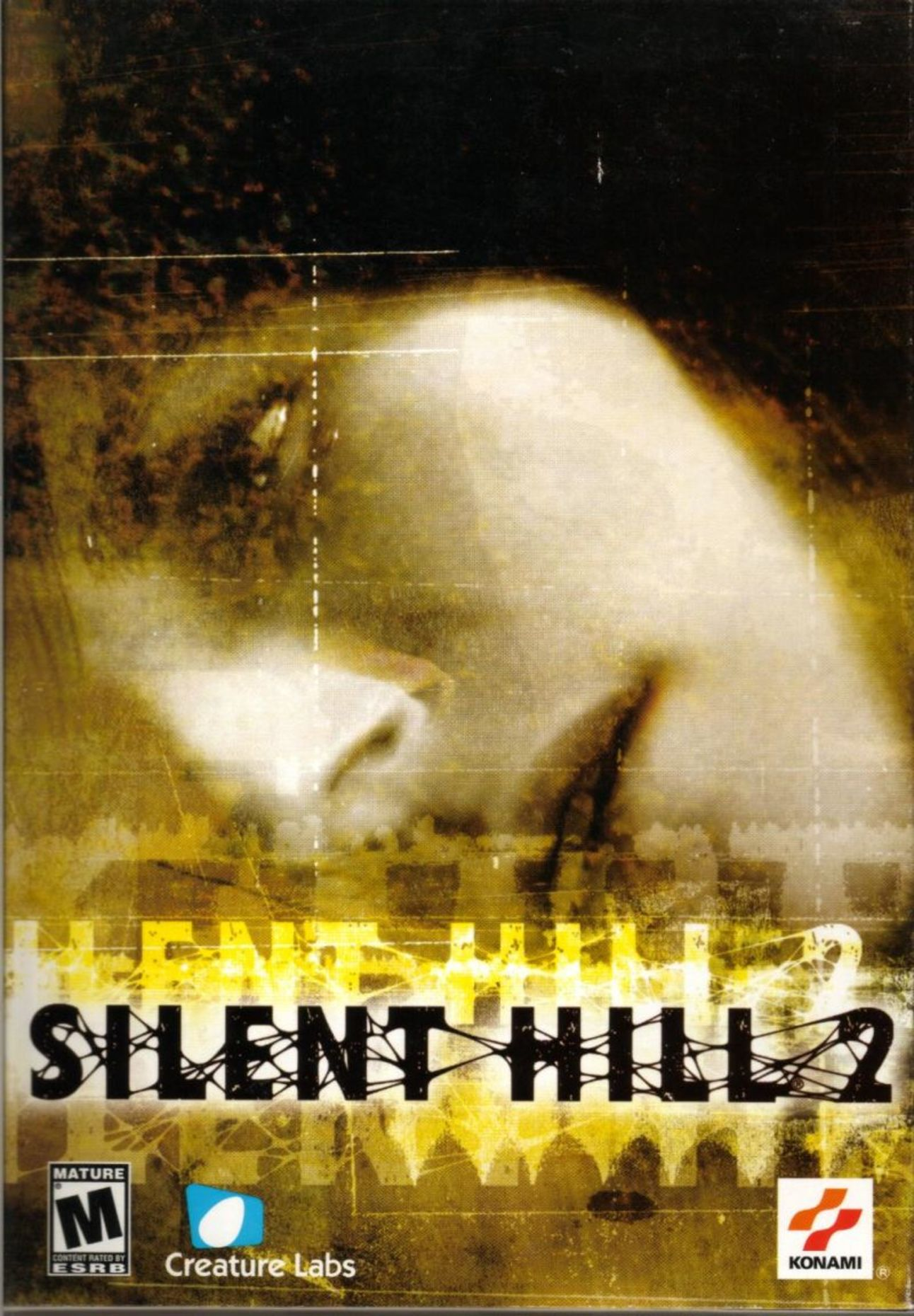 34171-silent-hill-2-restless-dreams-windows-front-cover.jpg