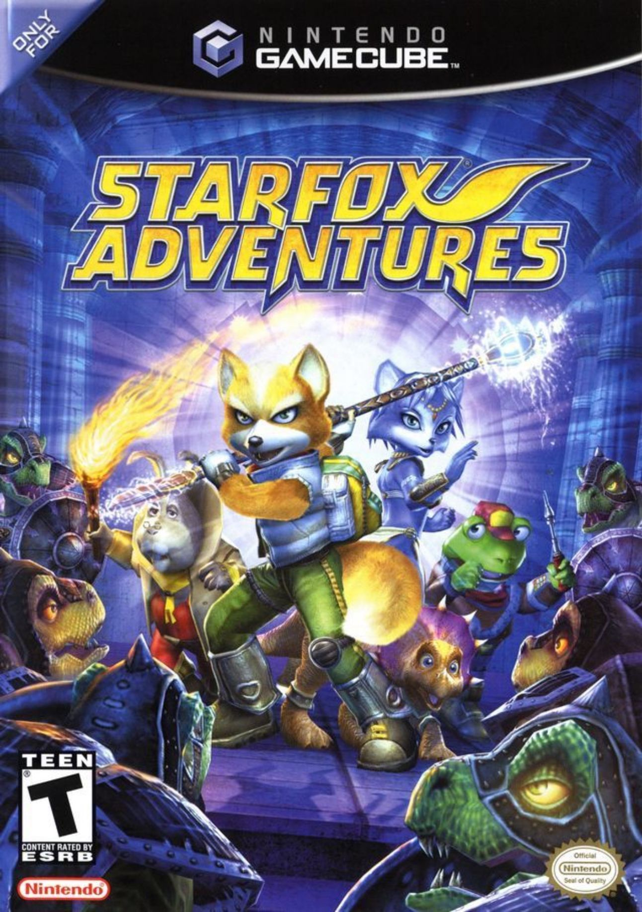 44440b9e4077f16336f11f44748181e3--gamecube-games-star-fox.jpg