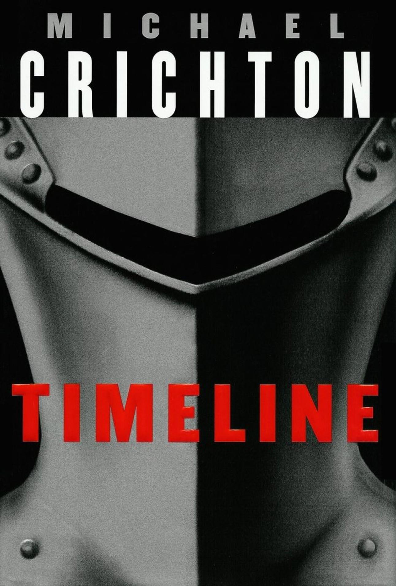 468aaad4a919640ed700b350b29636fd-timeline-michael-crichton-good-books.jpg