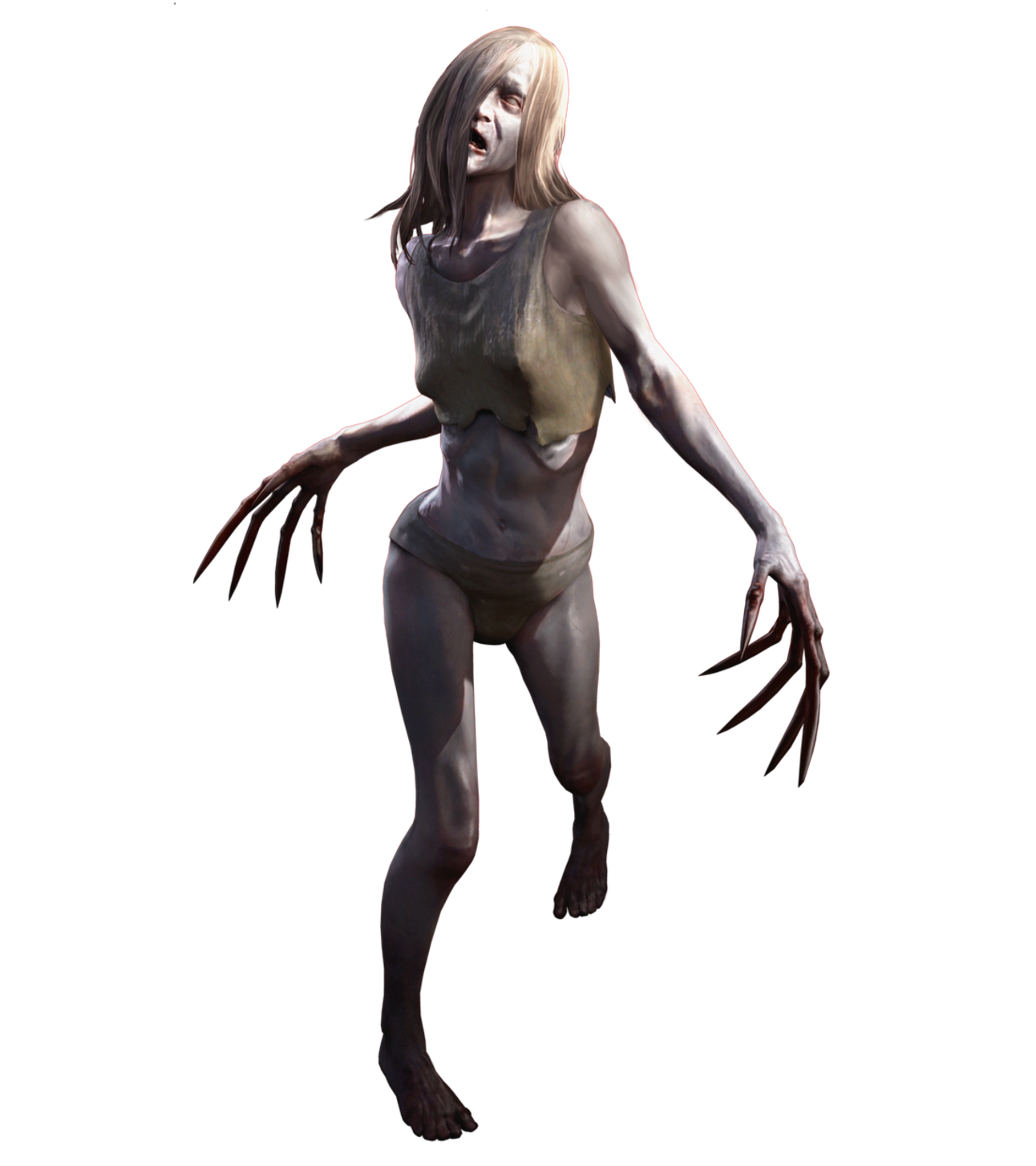 693123758_preview_RE6PC_x_L4D2_The_Witch.png