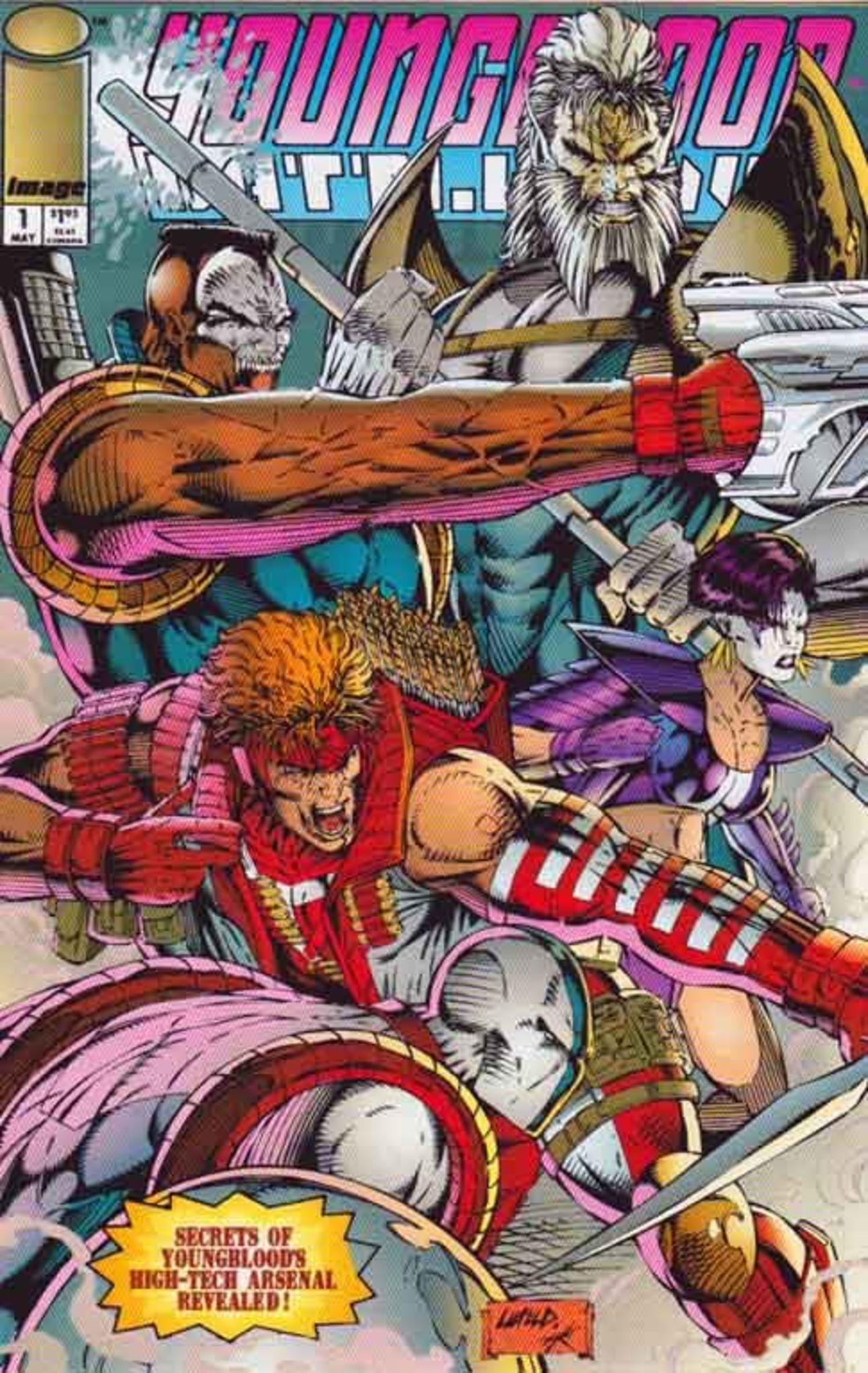 81ced27740f79d78b9d945a445e15999--rob-liefeld-image-comics.jpg