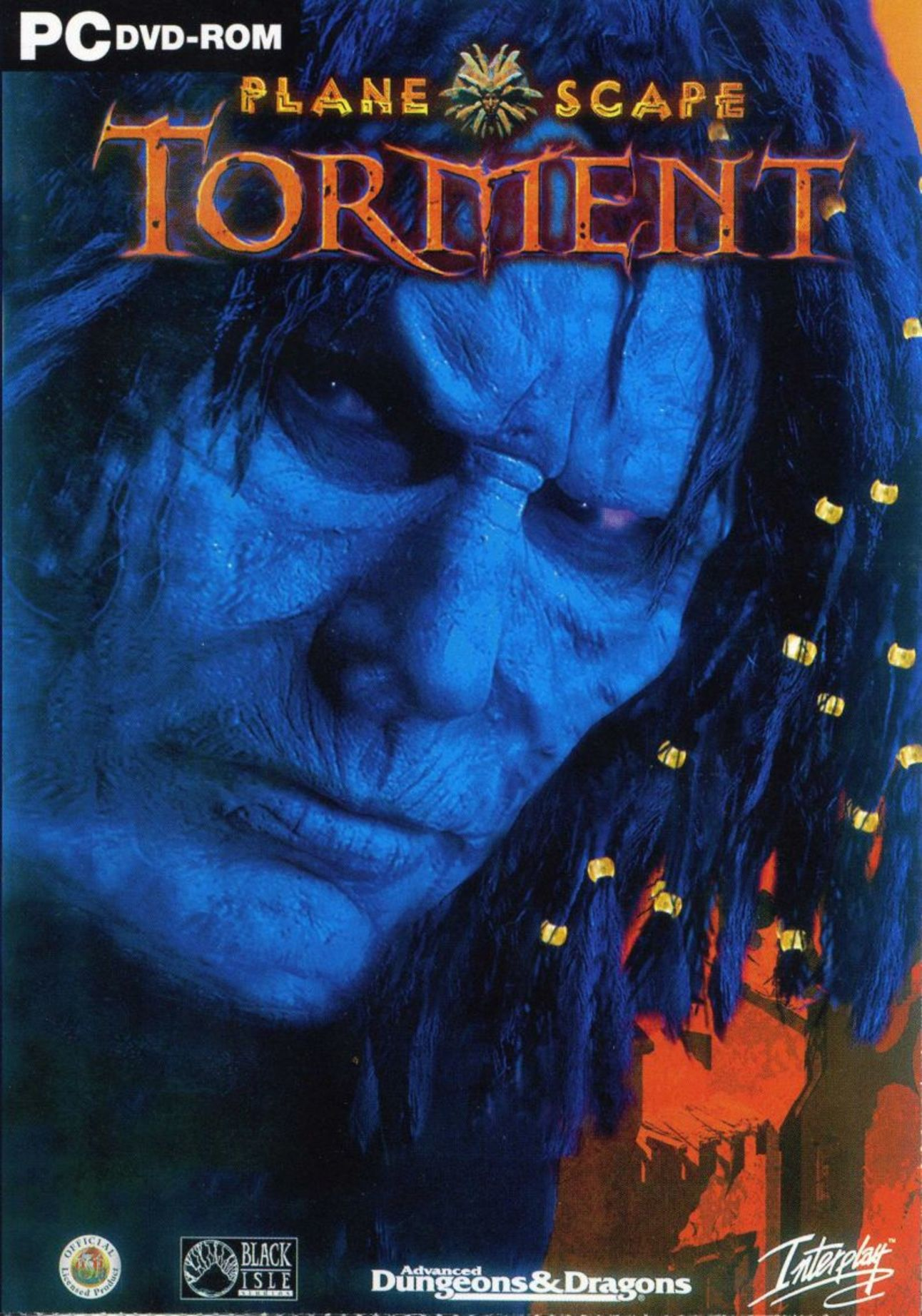 86679-planescape-torment-windows-front-cover.jpg