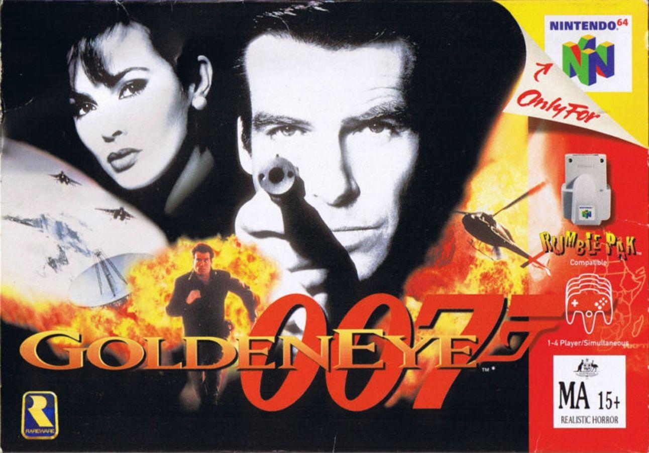 99274-goldeneye-007-nintendo-64-front-cover.jpg