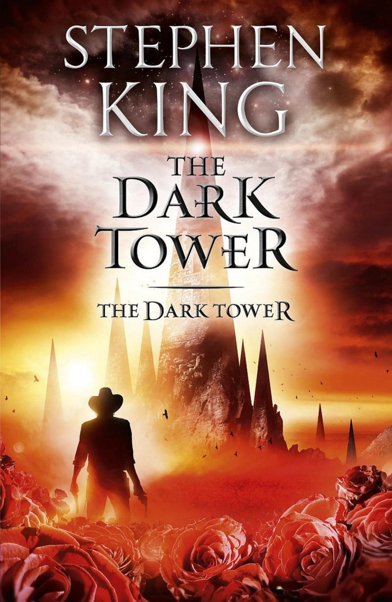 9ef4eb0523896266cbdf3a237a1c41ef-the-dark-tower-best-books.jpg