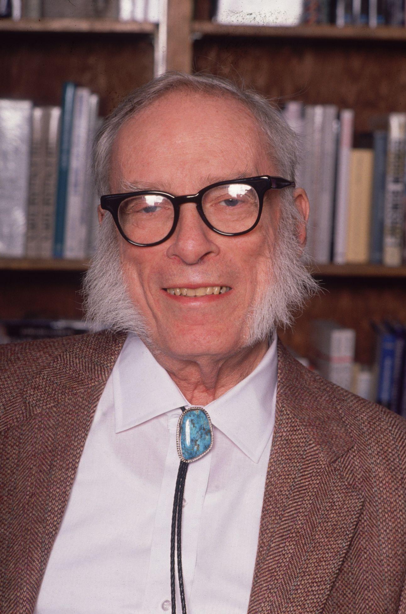 Asimov.jpg