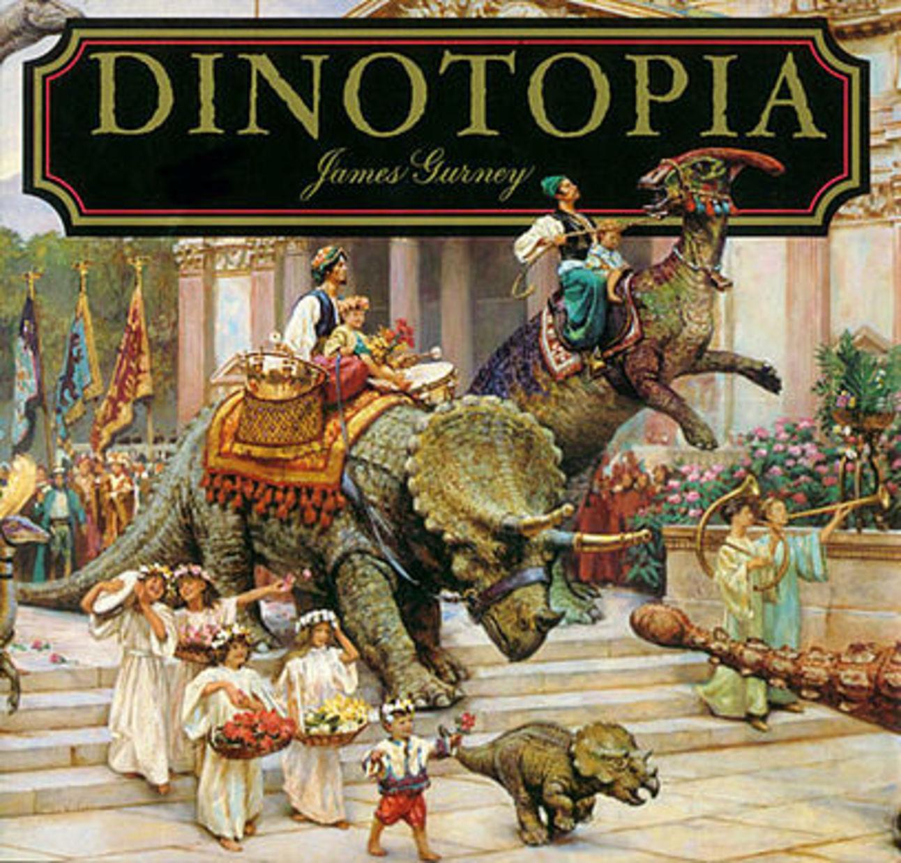 Dinotopia_LAFT_cover.jpg