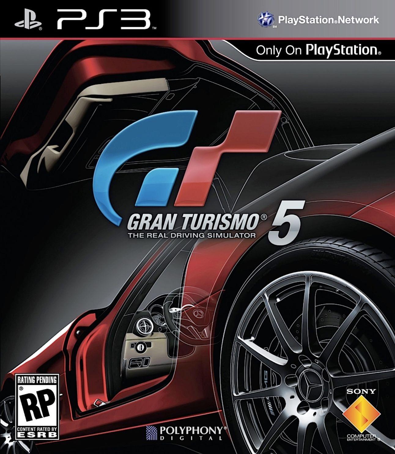 GT5-Box-Art.jpg