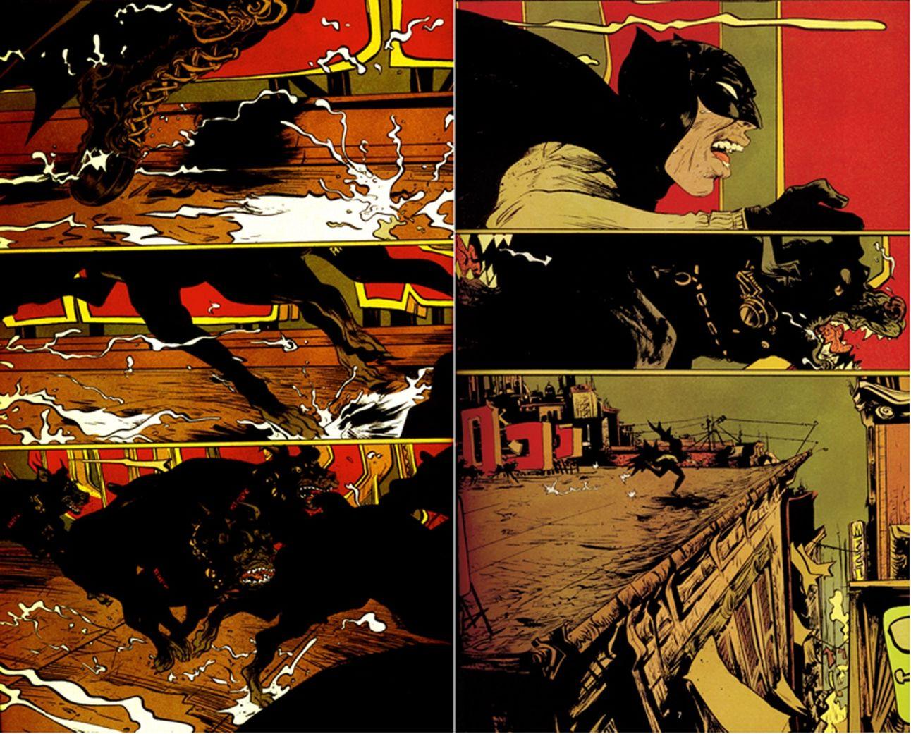 PaulPope_Batman.jpg