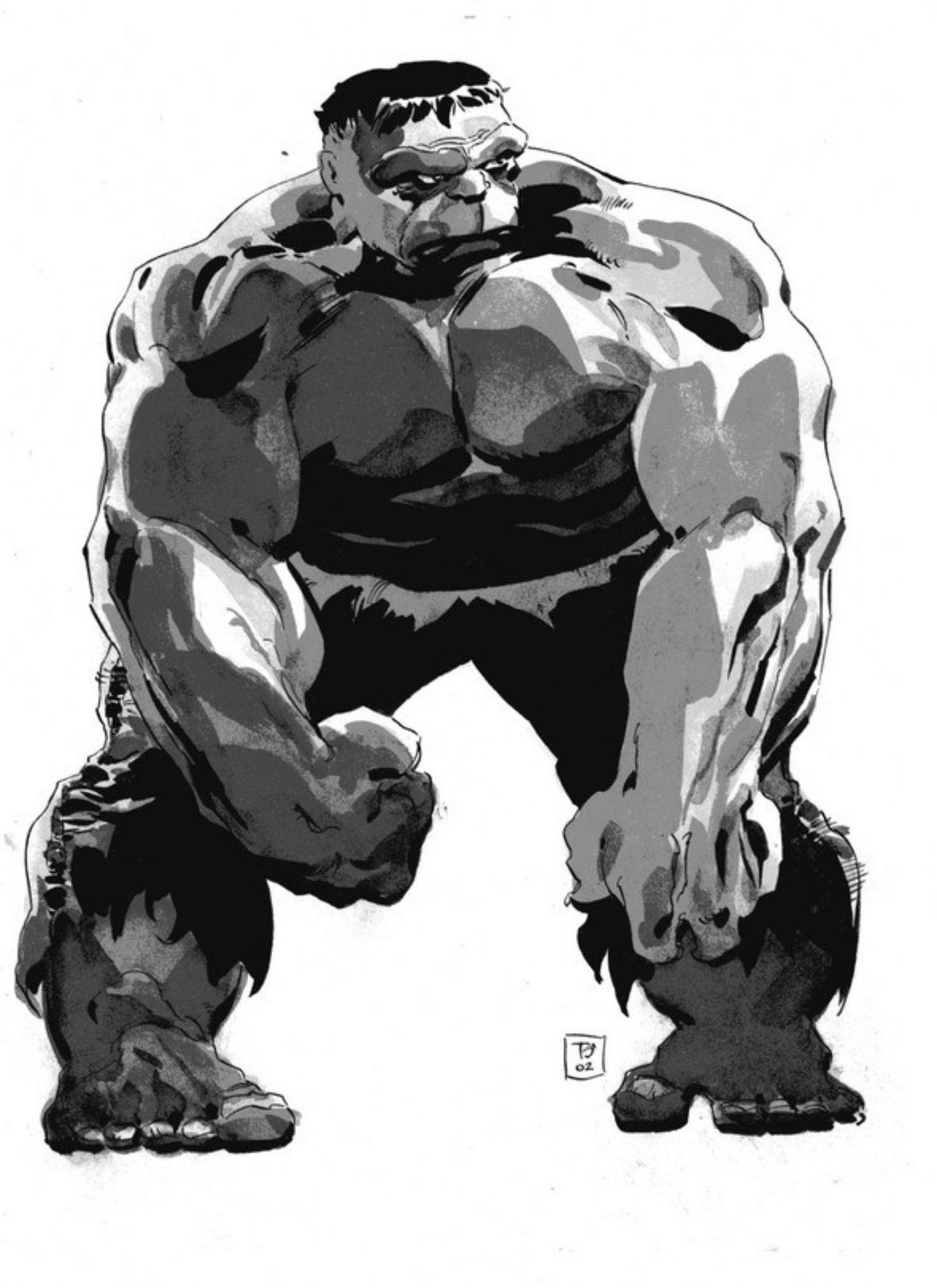 Sale_Hulk.jpg