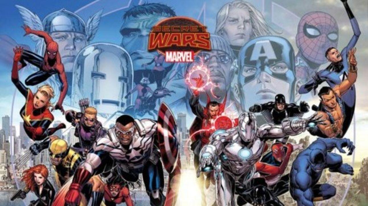 Secret-Wars-2015-Avengers-good-bye-banner-e1426776763900.jpg