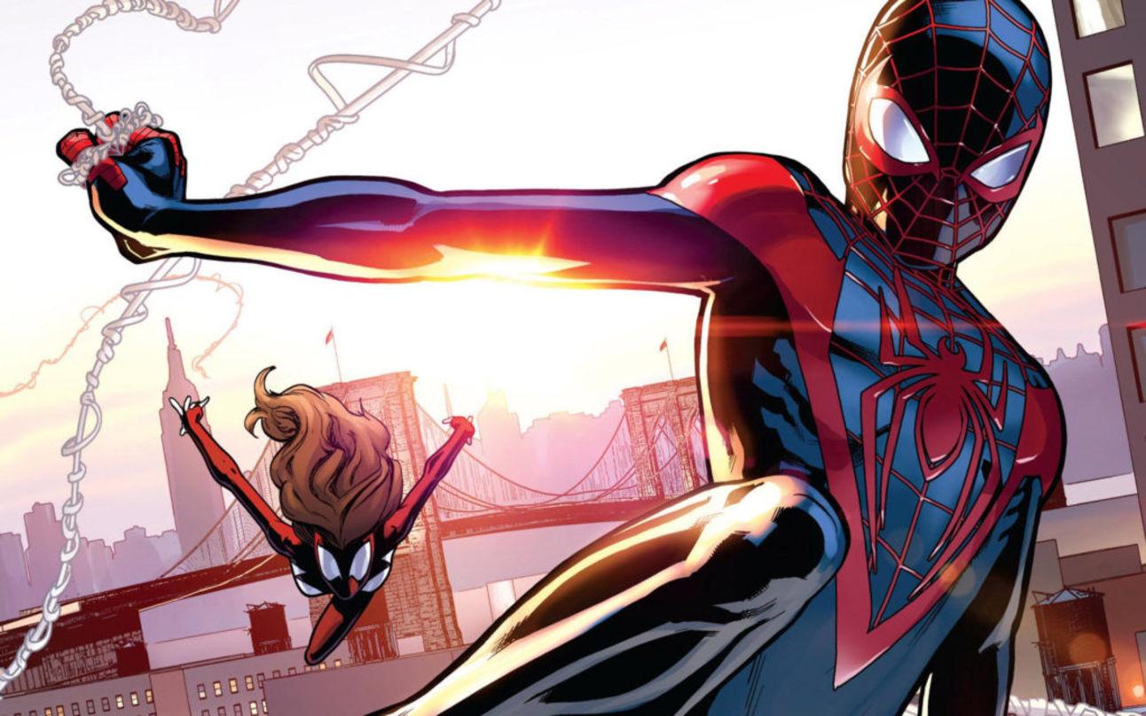 Spider-Man-Miles-1024x640.jpg