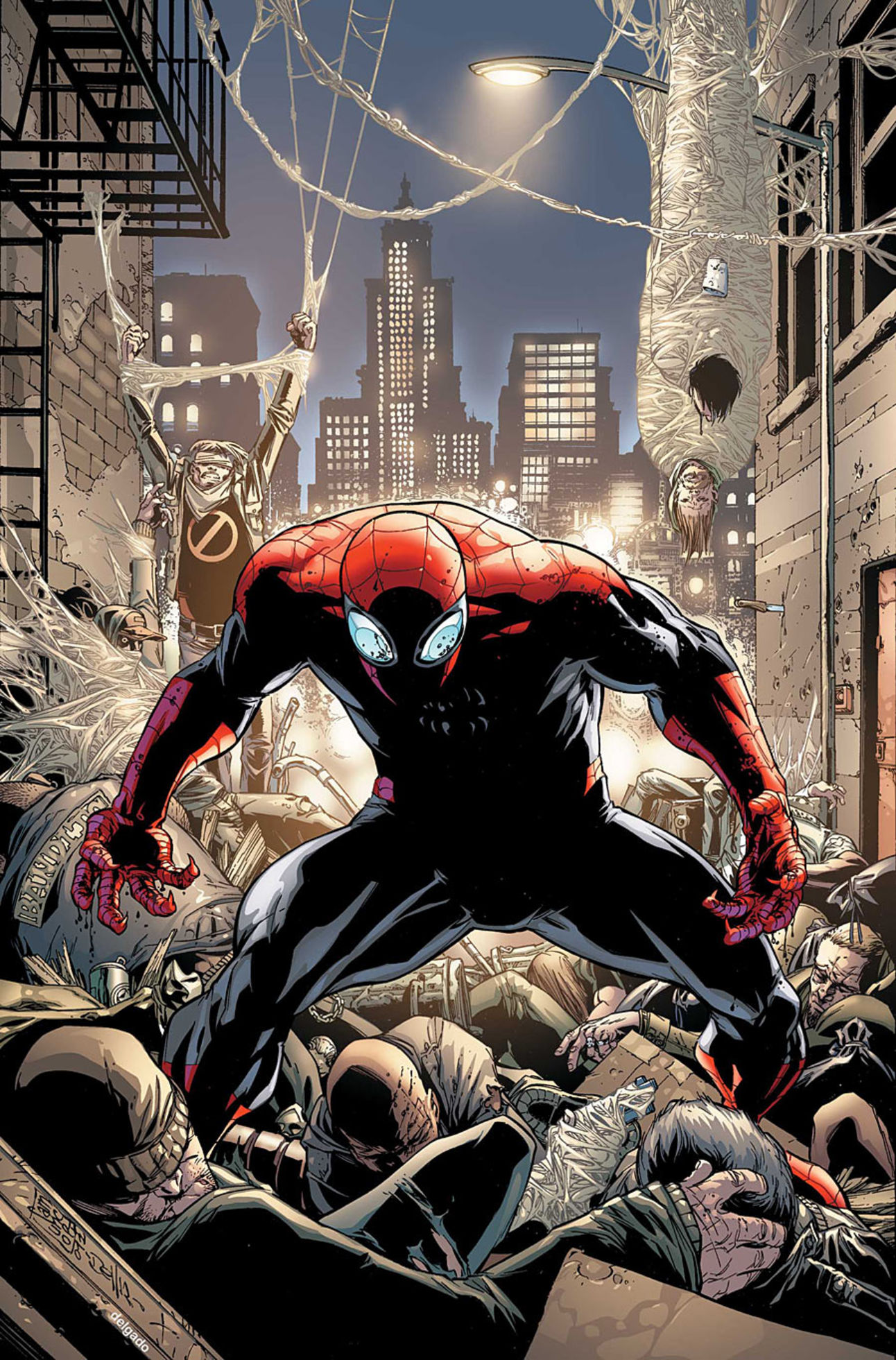 Superior_Spider-Man_Vol_1_1_Camuncoli_Variant_Textless.jpg