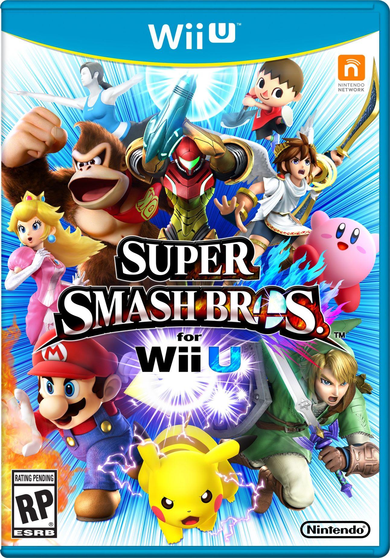 WiiU_SuperSmashBros_pkg.jpg