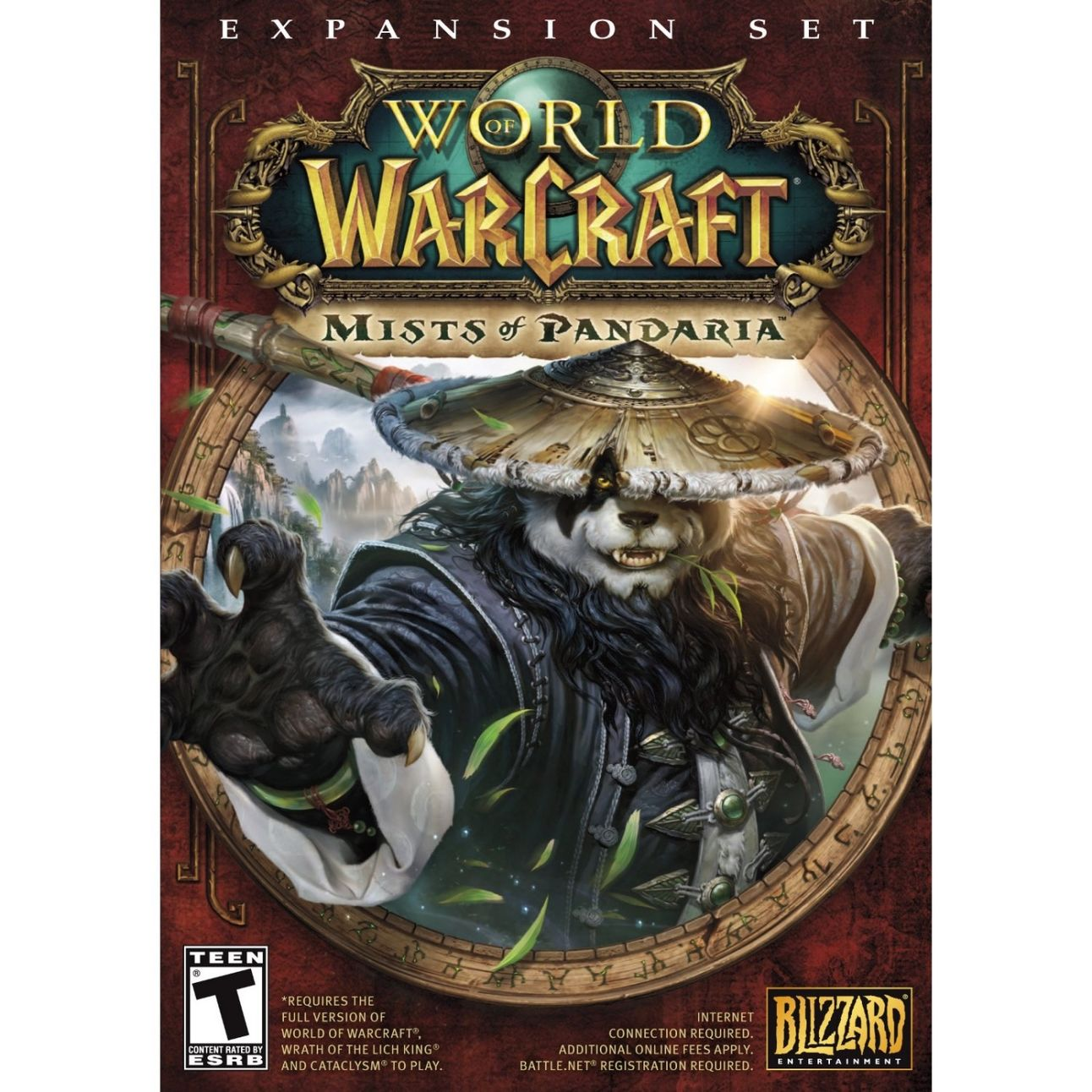 World-of-Warcraft-Mists-of-Pandaria-Box-Art.jpg