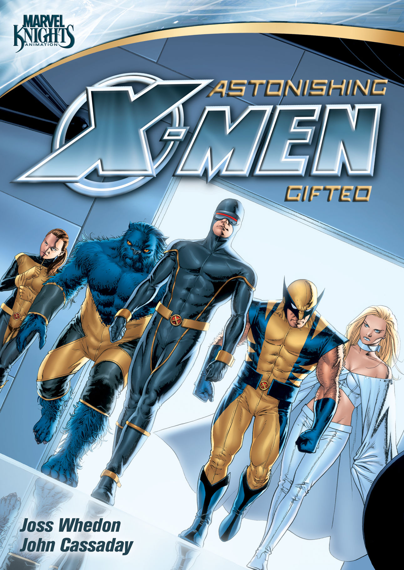 astonishing_x-men_gifted_dvd_cover.jpg