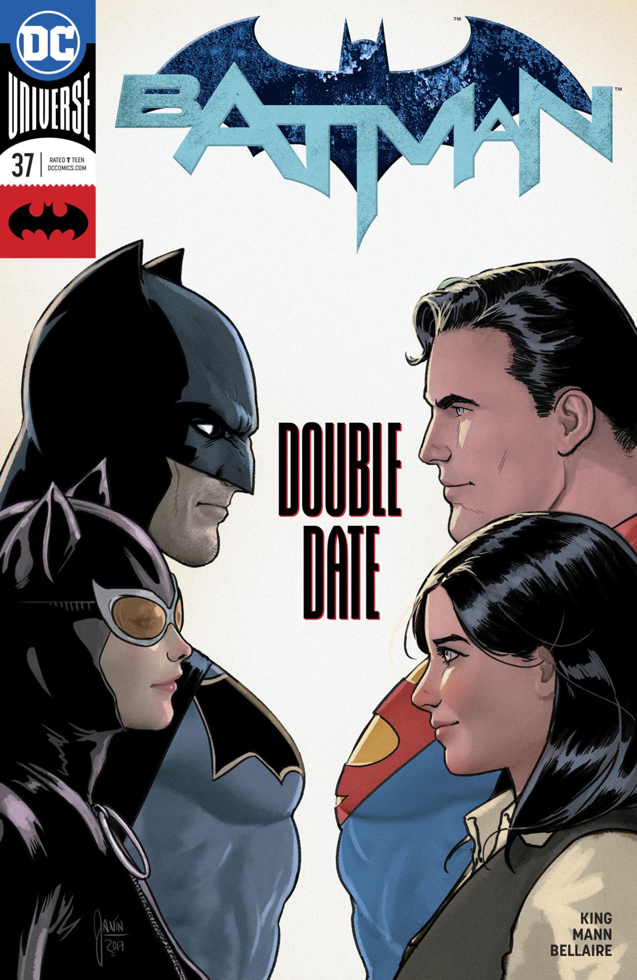 batman-37-superman-lois-lane-catwoman-dc-comics-rebirth-universe-spoilers-1.jpg