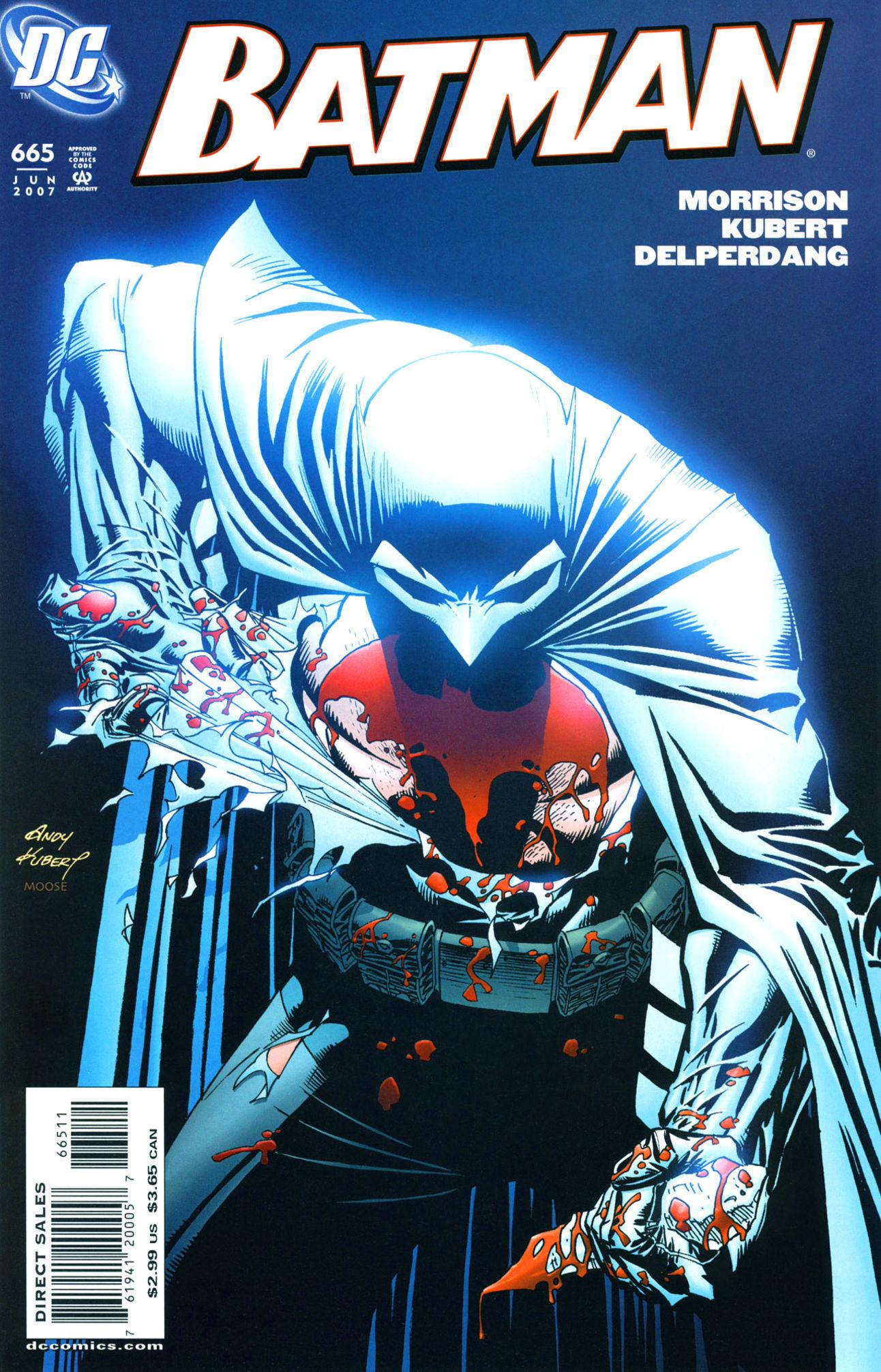 batman-665.jpg