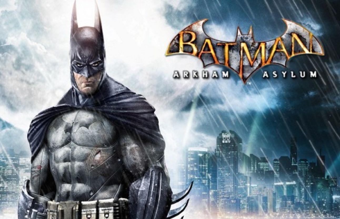 batman-arkham-asylum-poster-e1394241903647.jpg
