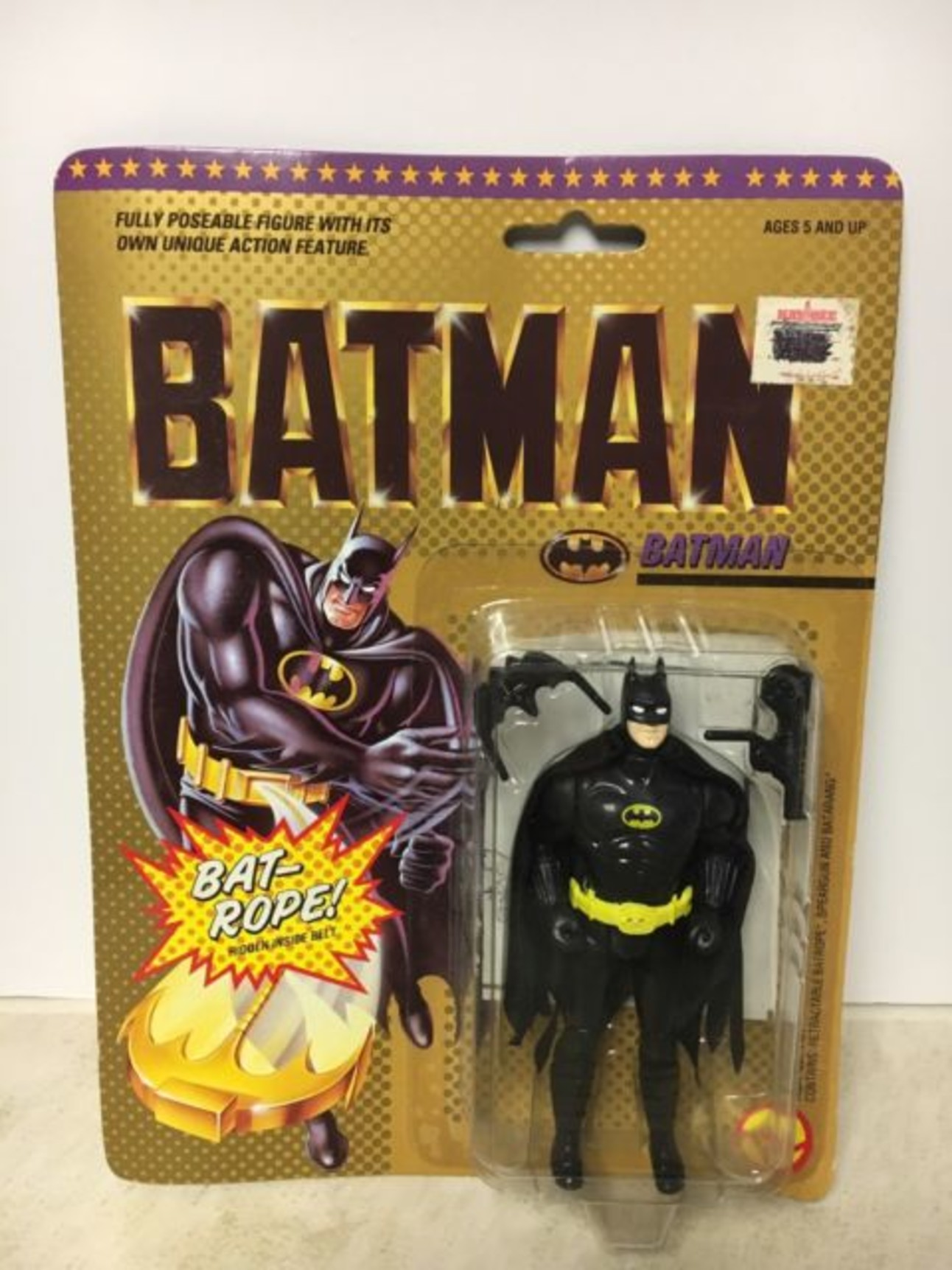 batman89actionfigure.jpg