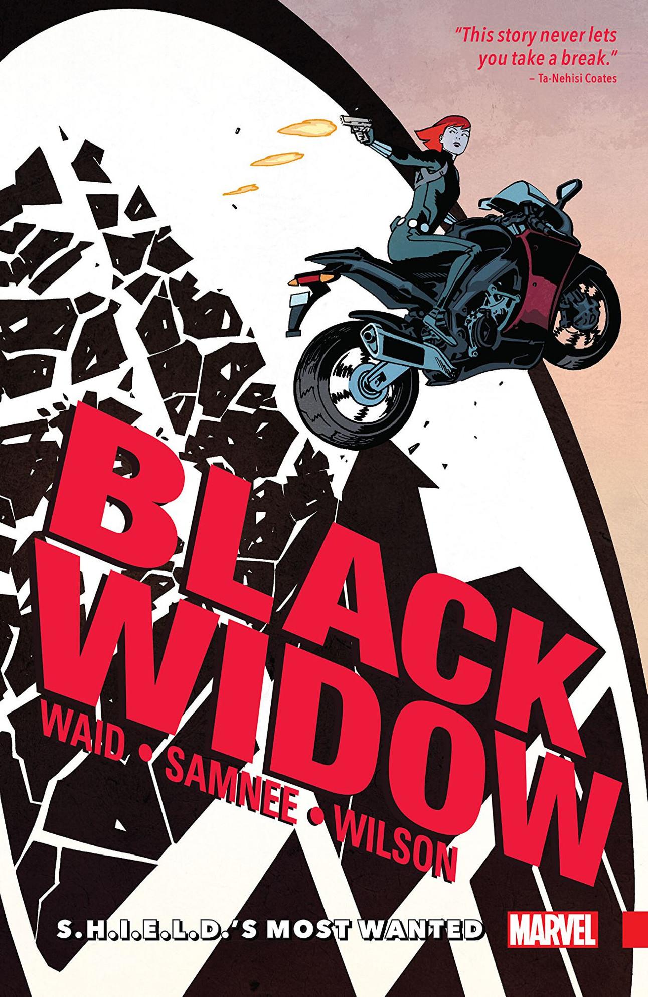 black_widow_shields_most_wanted.jpg