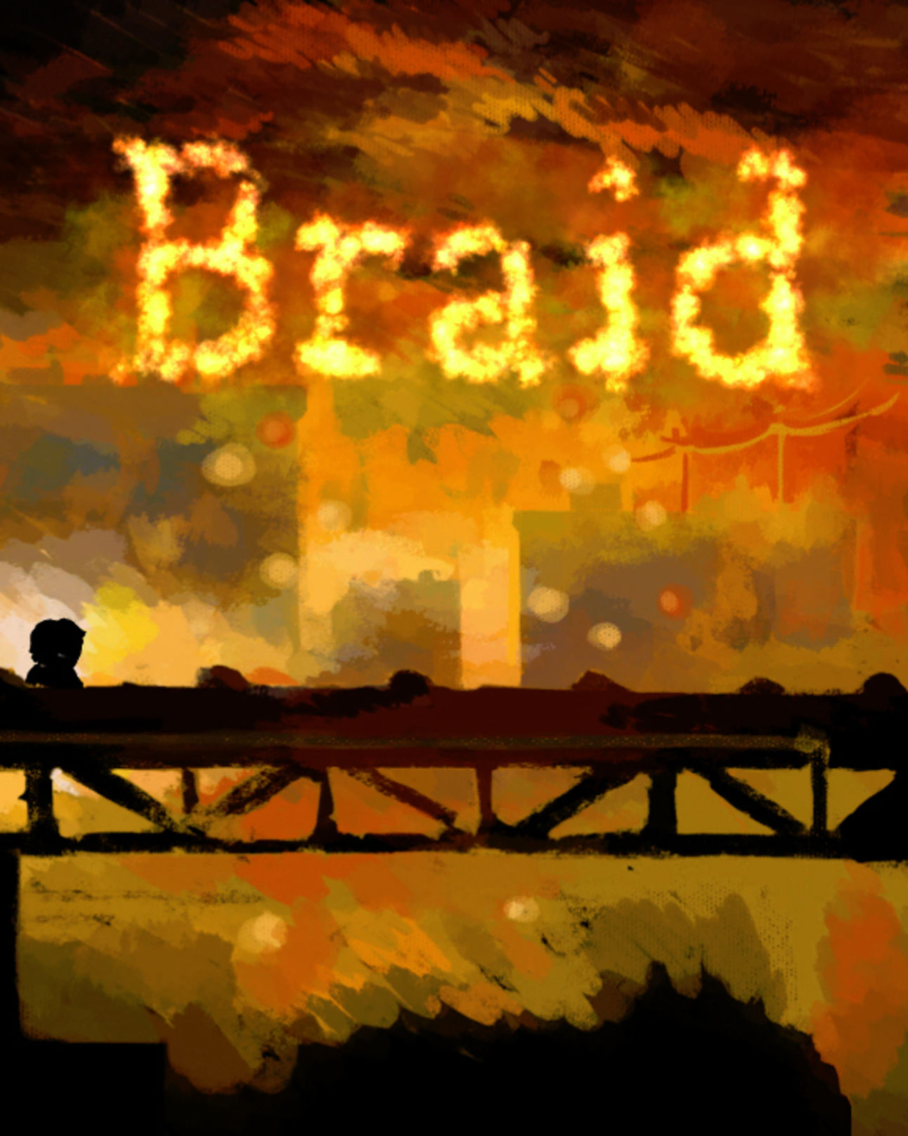 braid-box.jpg