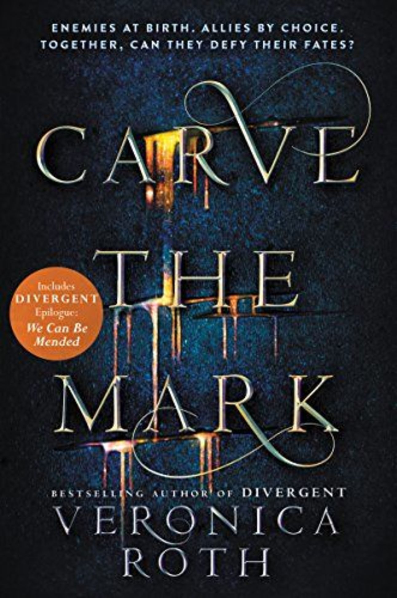 carve-the-mark-cover