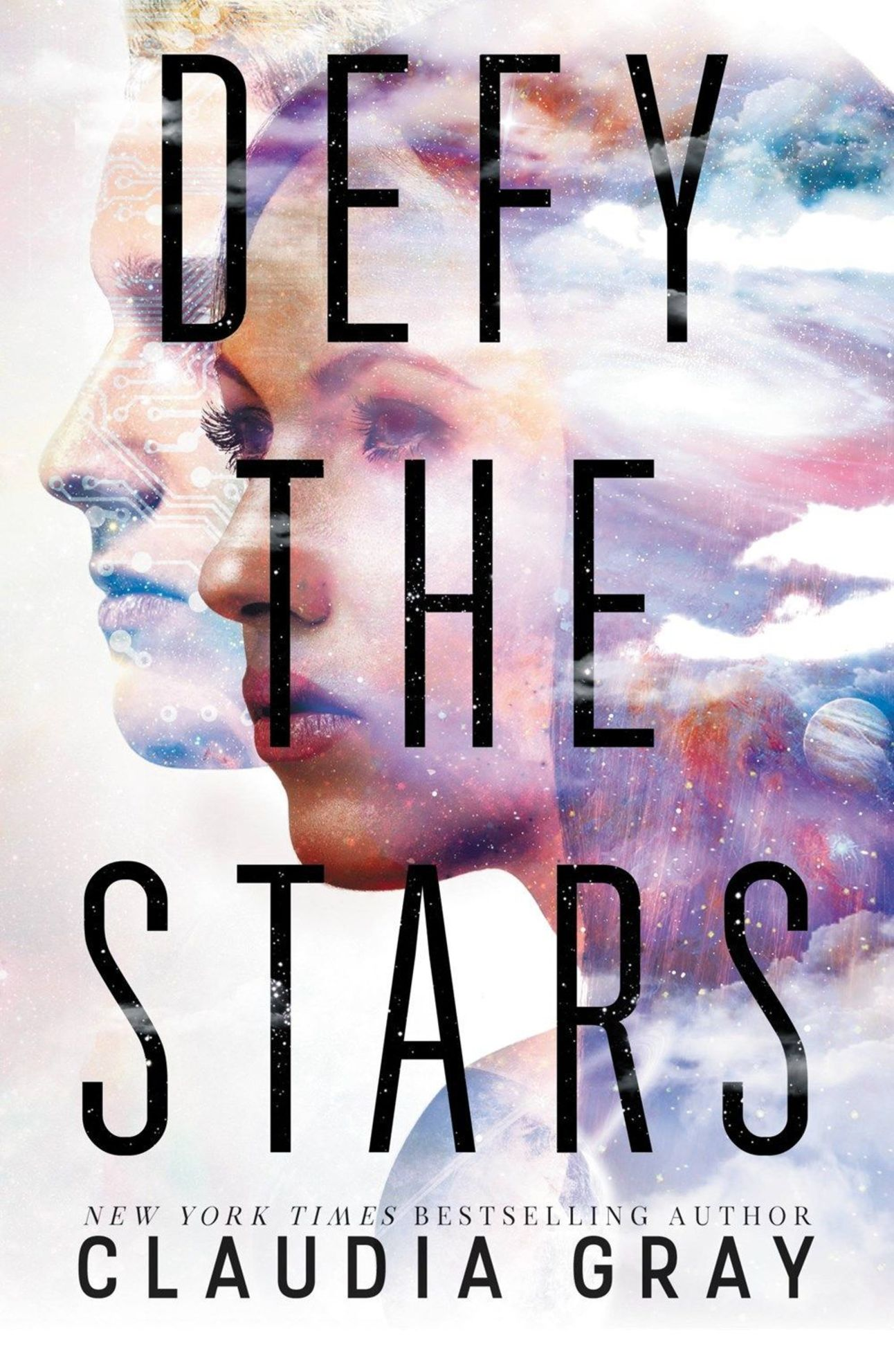 defy-the-stars-book-cover