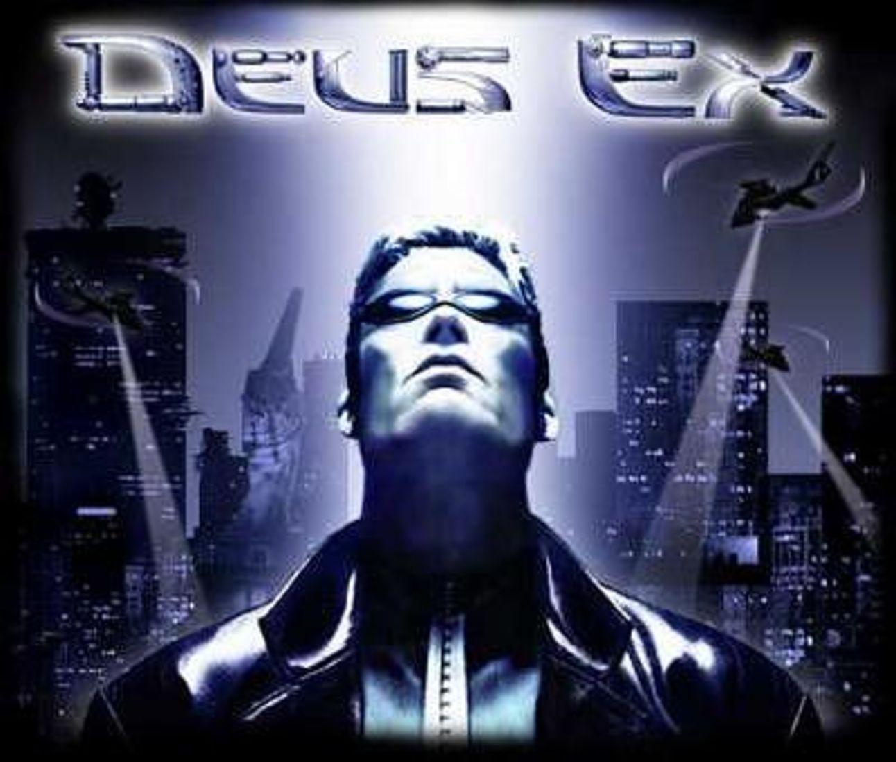 deusex-top1.jpg