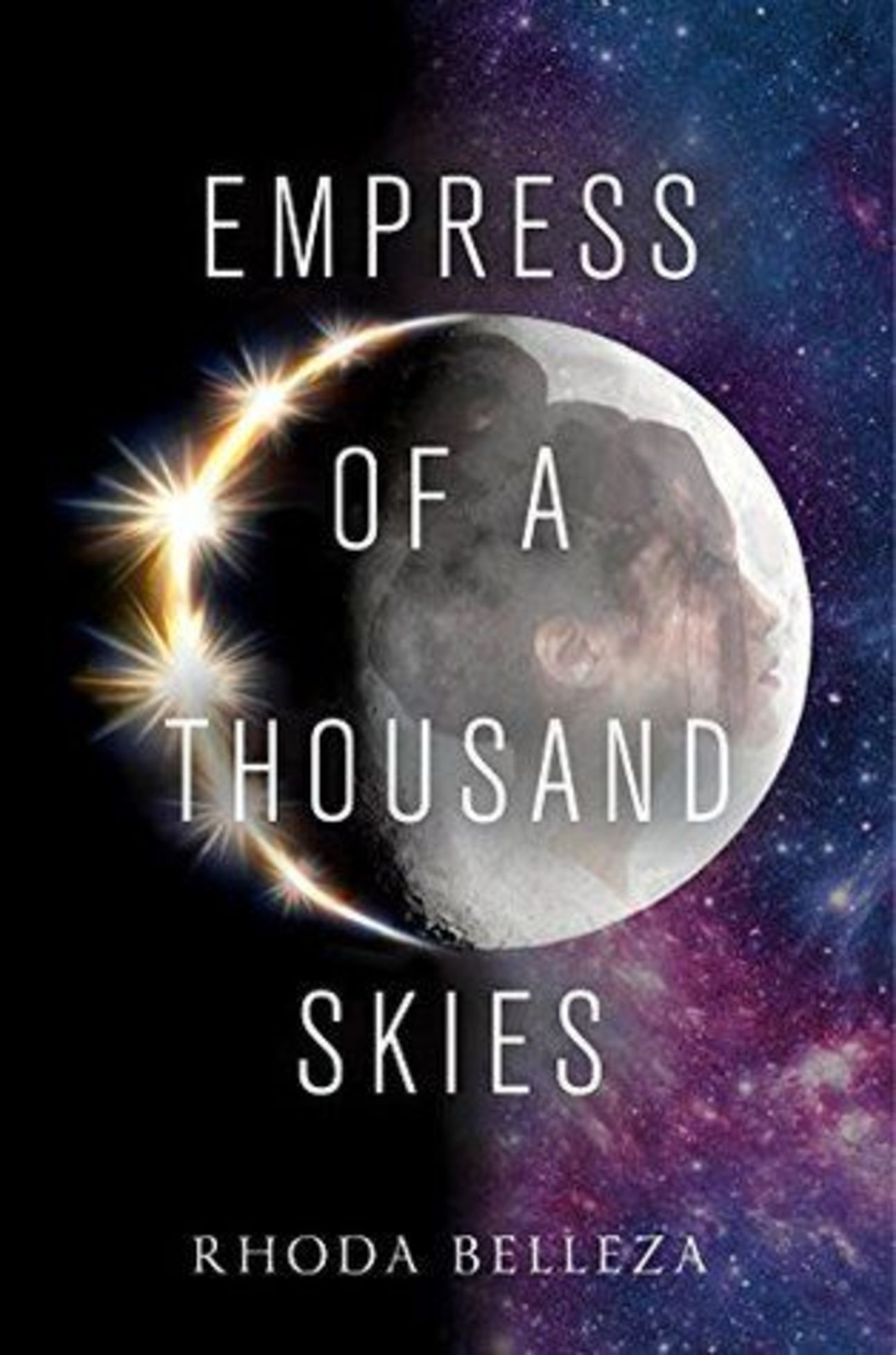 empress-of-a-thousand-skies-cover