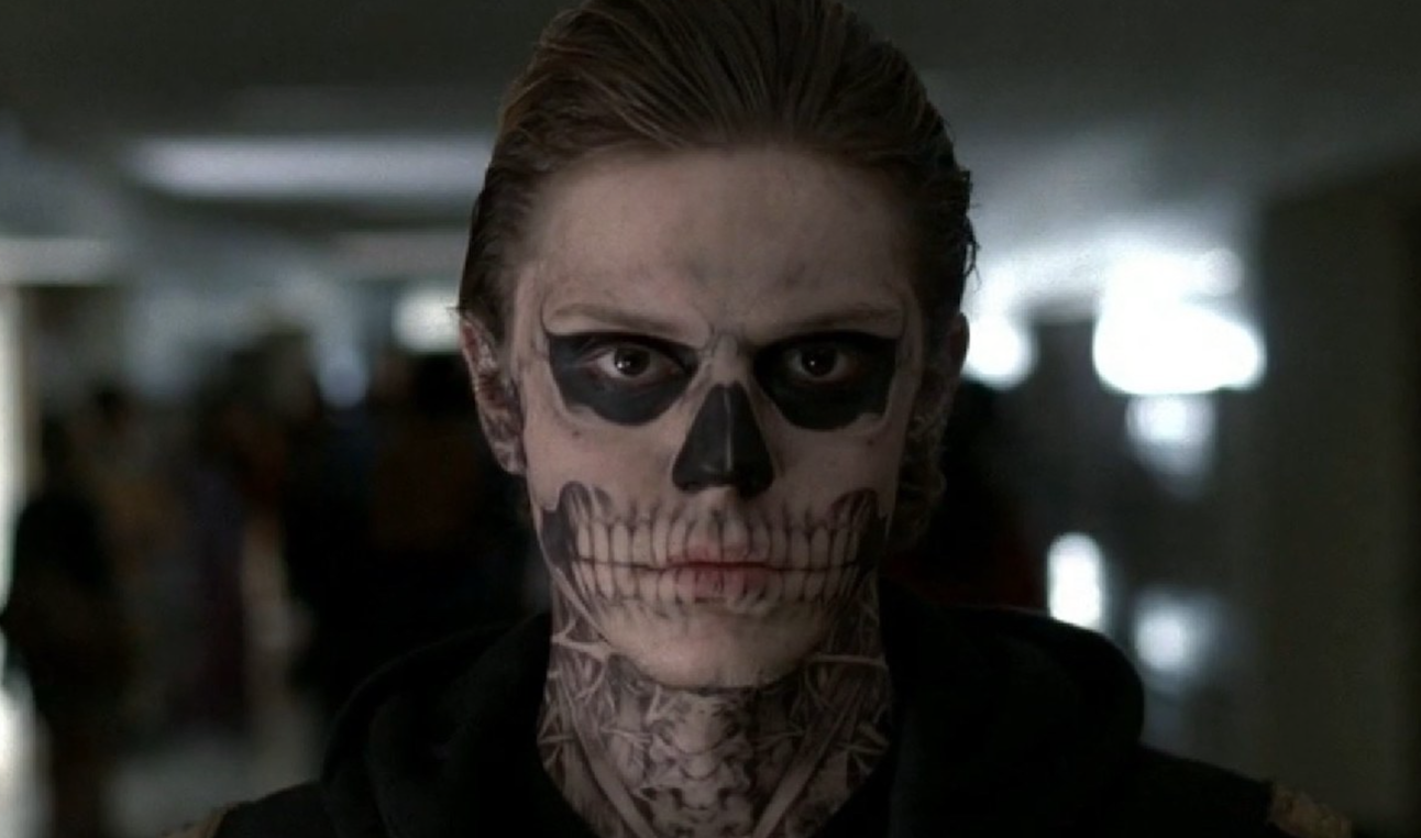 evanpeters.png