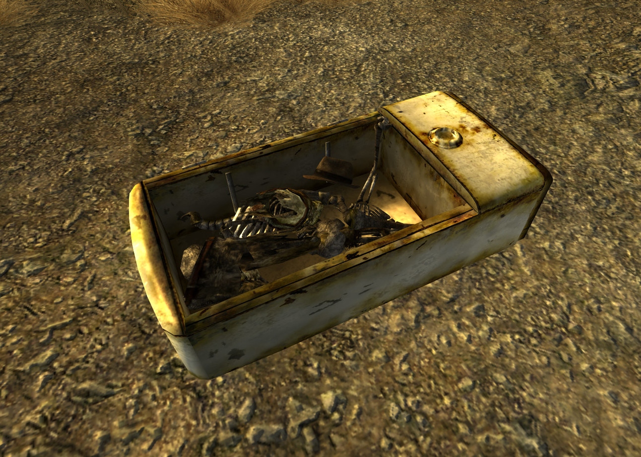 fridgetrap.jpg