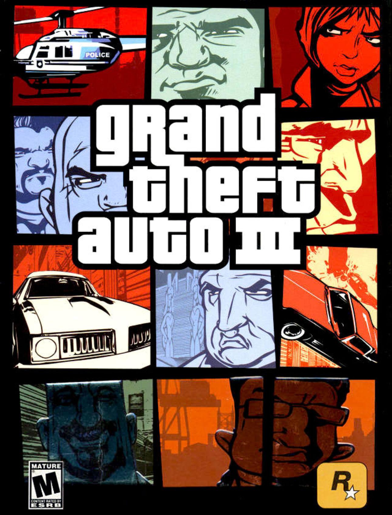 grand_theft_auto_III.jpg