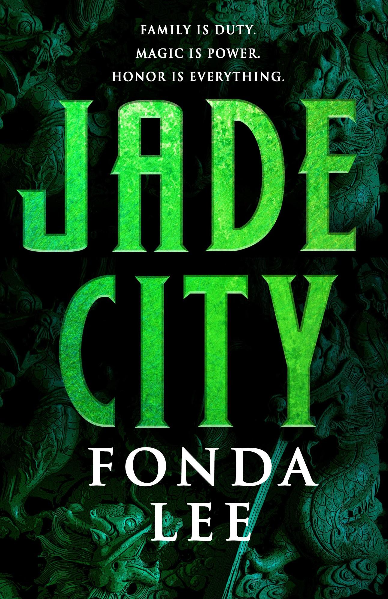 jade-city.jpg