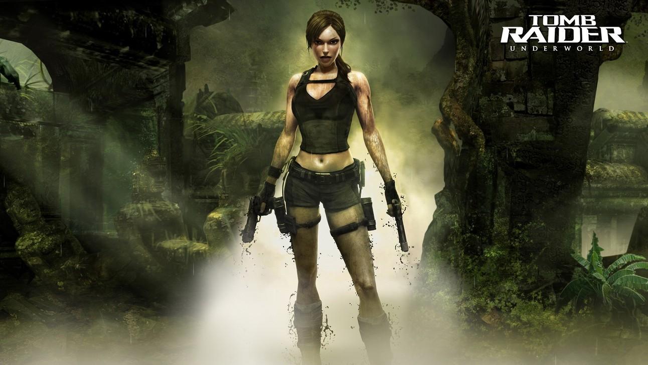lara-croft-tomb-raider-video-game-wallpaper-2.jpg