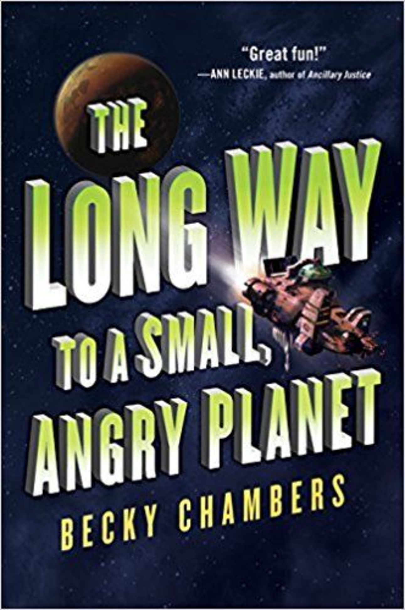 the-long-way-to-a-small-angry-planet-book-cover