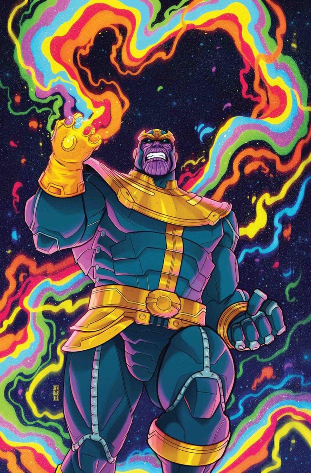 Marvel April 2019 24