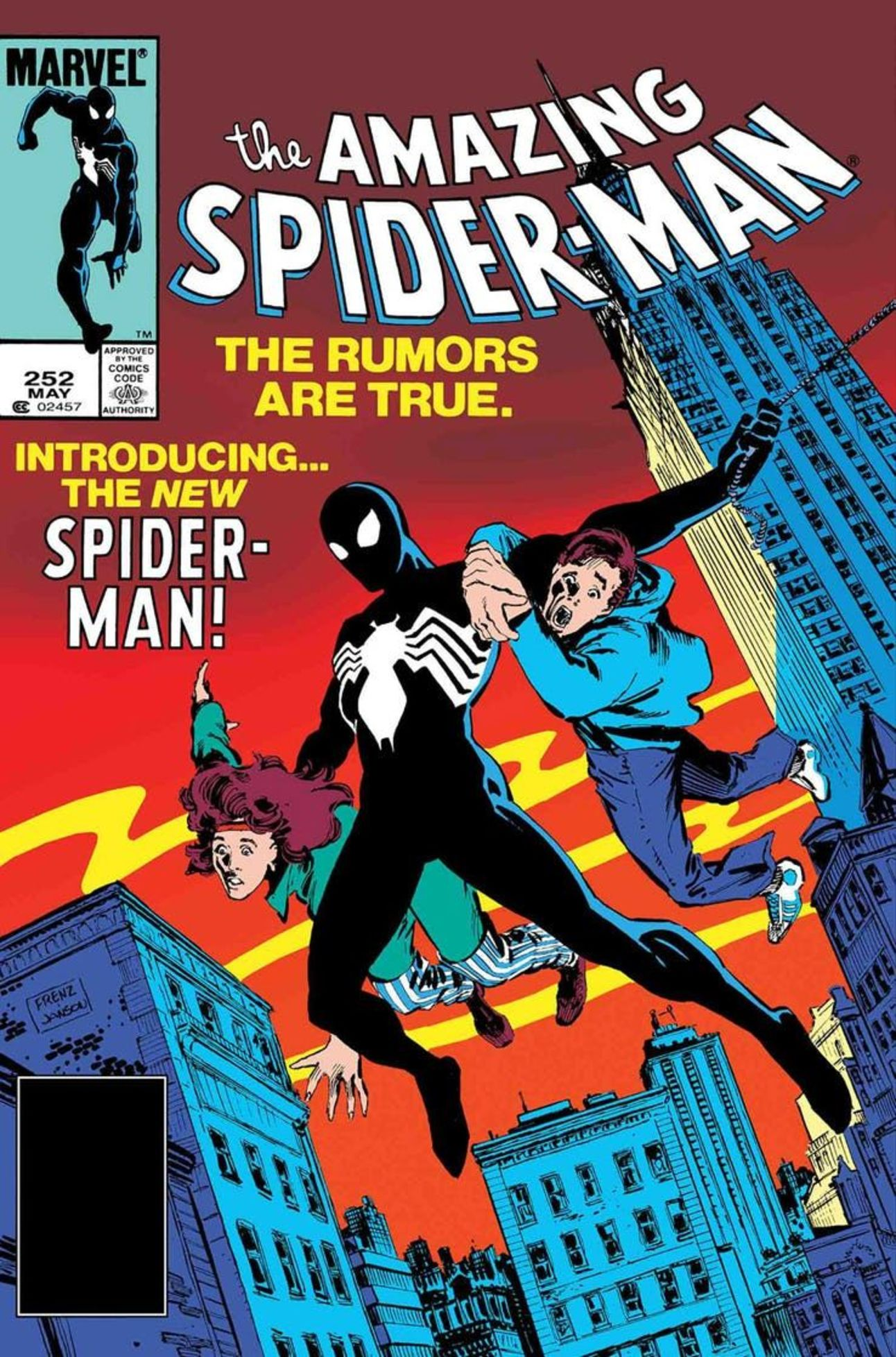 Marvel April 2019 29